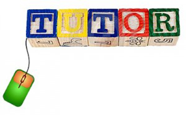 online tutoring free online all subjects college web services papers